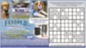 Lets Go Blues Faszold Sudoku Ad.JPG