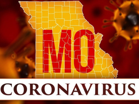 customer safety is our #1 priority during coronavirus crisis