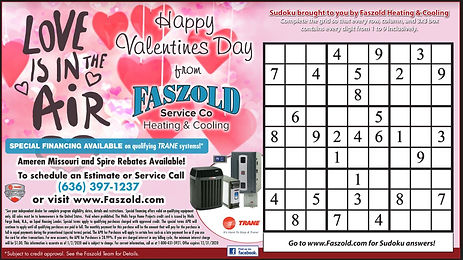 Faszold Love is in the Air Ad 2020.JPG