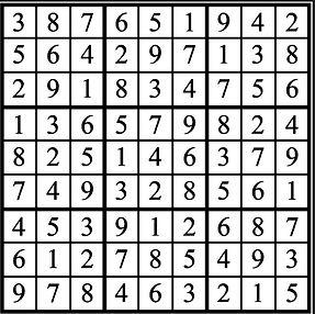 Faszold Oct Sudoku.JPG