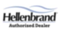 Hellenbrand Authorized Dealer Logo.PNG