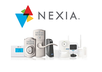 nexia system 4.PNG