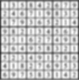 Lets Go Blues Faszold Sudoku Answer Key.