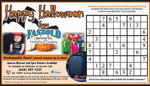 Happy Halloween Faszold Ad.JPG