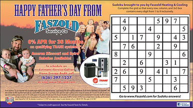 Happy Father's Day 2021 Faszold Ad.JPG
