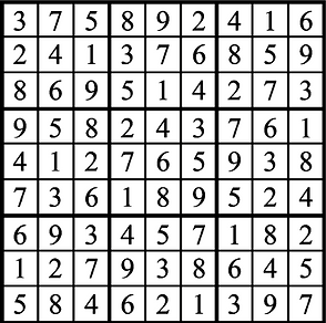 Faszold Warm and Cozy Sudoku Answers.PNG