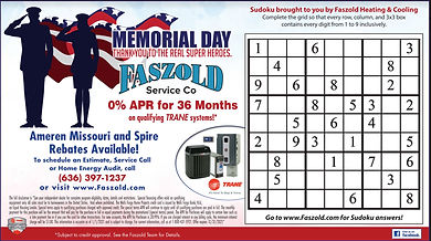 Memorial Day Faszold Ad 2021.JPG