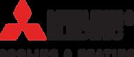 Mitsubishi Electric Coolig & Heating