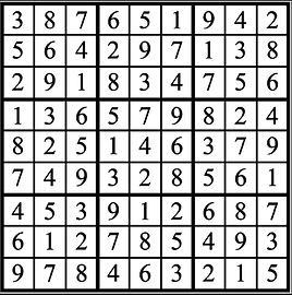 Faszold June 24 Sudoku Puzzle.JPG