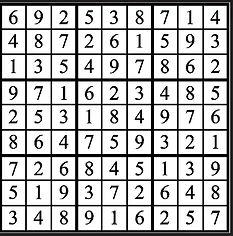 Future of Faszold Sudoku Answers.JPG