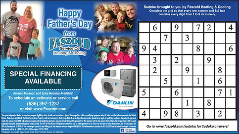 Happy Father's Day 2020 Faszold Ad.JPG