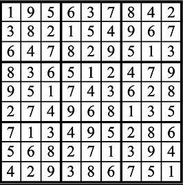 Twin Ad Sudoku Answers 2020.JPG