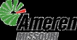 Ameren MO Logo Transparent.png