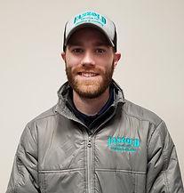 Aaron Faszold Team Member.JPG