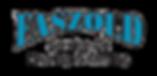Faszold Teal Lettering Logo Transparent.