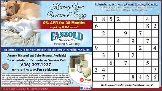 Warm and Cozy Faszold Sudoku Ad 2019.PNG
