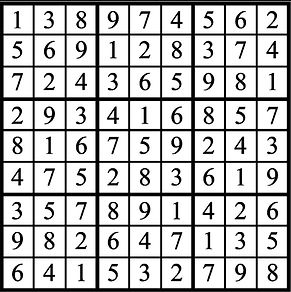 Back to School Puzzle Solutions 2020.JPG