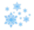i stock snowflake transparent.png