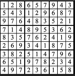 2021 puzzle solution.JPG