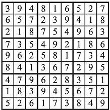 June 23 Puzzle Solution.JPG