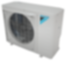 Daikin FIT-small-chassis.png
