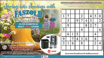 Spring into Savings 2021 Faszold Ad.JPG