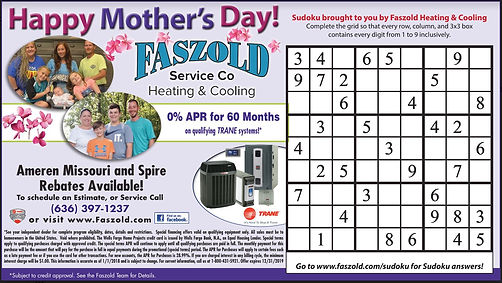 Faszold Happy Mothers Day Ad 2019.JPG