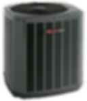 xr16-air-conditioners-lg.png