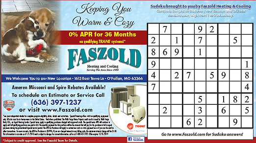 Faszold Warm and Cozy Ad 2019.PNG