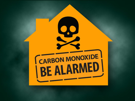 Keeping Your Family Safe from Carbon Monoxide Poisoning