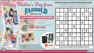 Happy Mothers Day Faszold Ad 2021.JPG