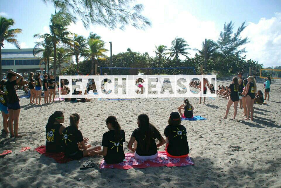 fsvbc-beach.jpeg