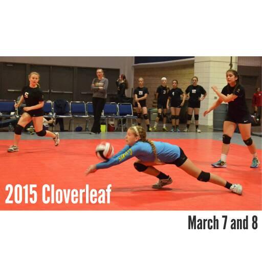 2015-cloverleaf.jpg