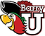 barry university.png