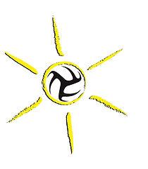 sunandball.2016.jpg