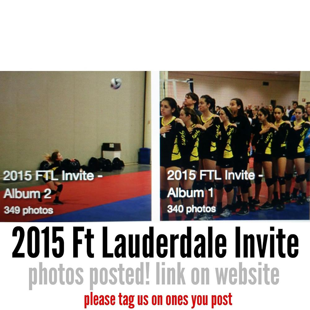 2015-ftl-invite.jpg