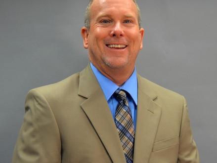 Coach Patrick Nicholas joins the FIU coaching team!