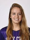 Gabby Kalb Holy Cross 2016.jpg