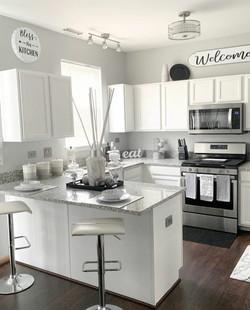 Kitchen Aug.jpg