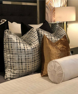 Pillows Aug.jpg