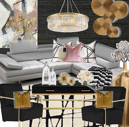 E-Design Blush.jpg