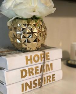 Books and Vase Gold.jpg