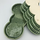 Thumbnail: Ambrosius Glitch Planter in True Celadon