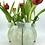 Thumbnail: Doozer Tulipiere in Aqua
