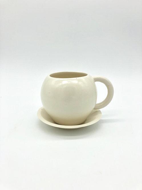 Sorsha Mug