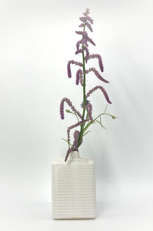 Rool Vase