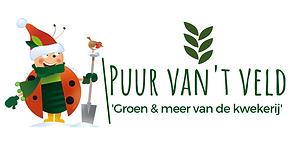 winterversie logo bovenaan.png