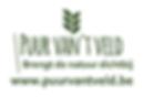 logo facebook juli 2019 groot.png