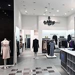 evenement inaugurations ouvertures boutiques magasins lancements produits animations voyance