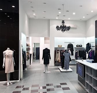 premises purchase